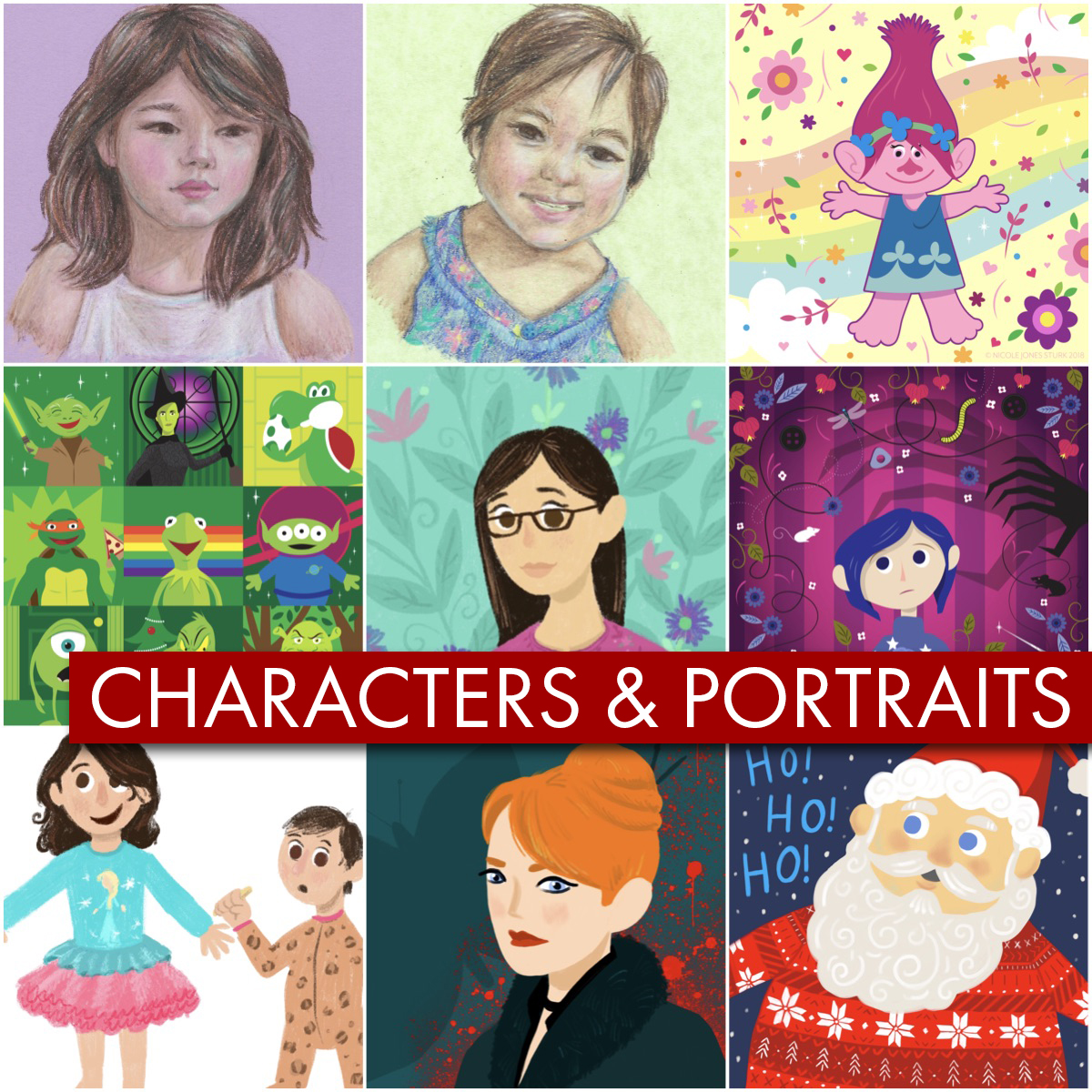 2018_characters_portraits.jpg