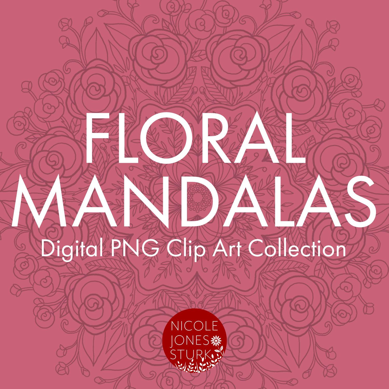 NSturk_FloralMandala_listing1.jpg