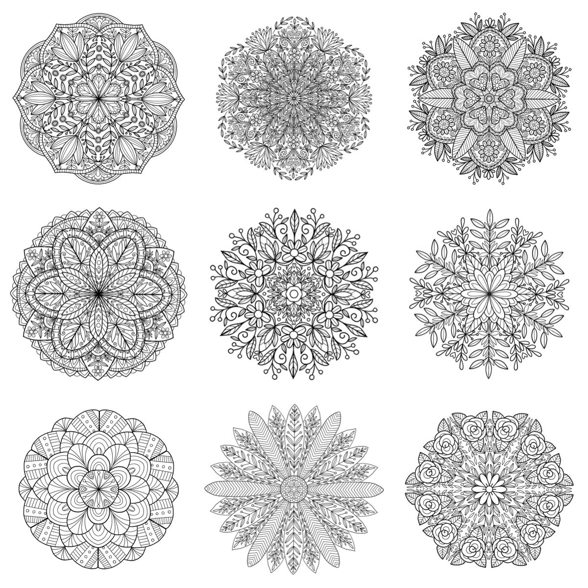 NSTURK_FloralMandalas_collage1.jpg