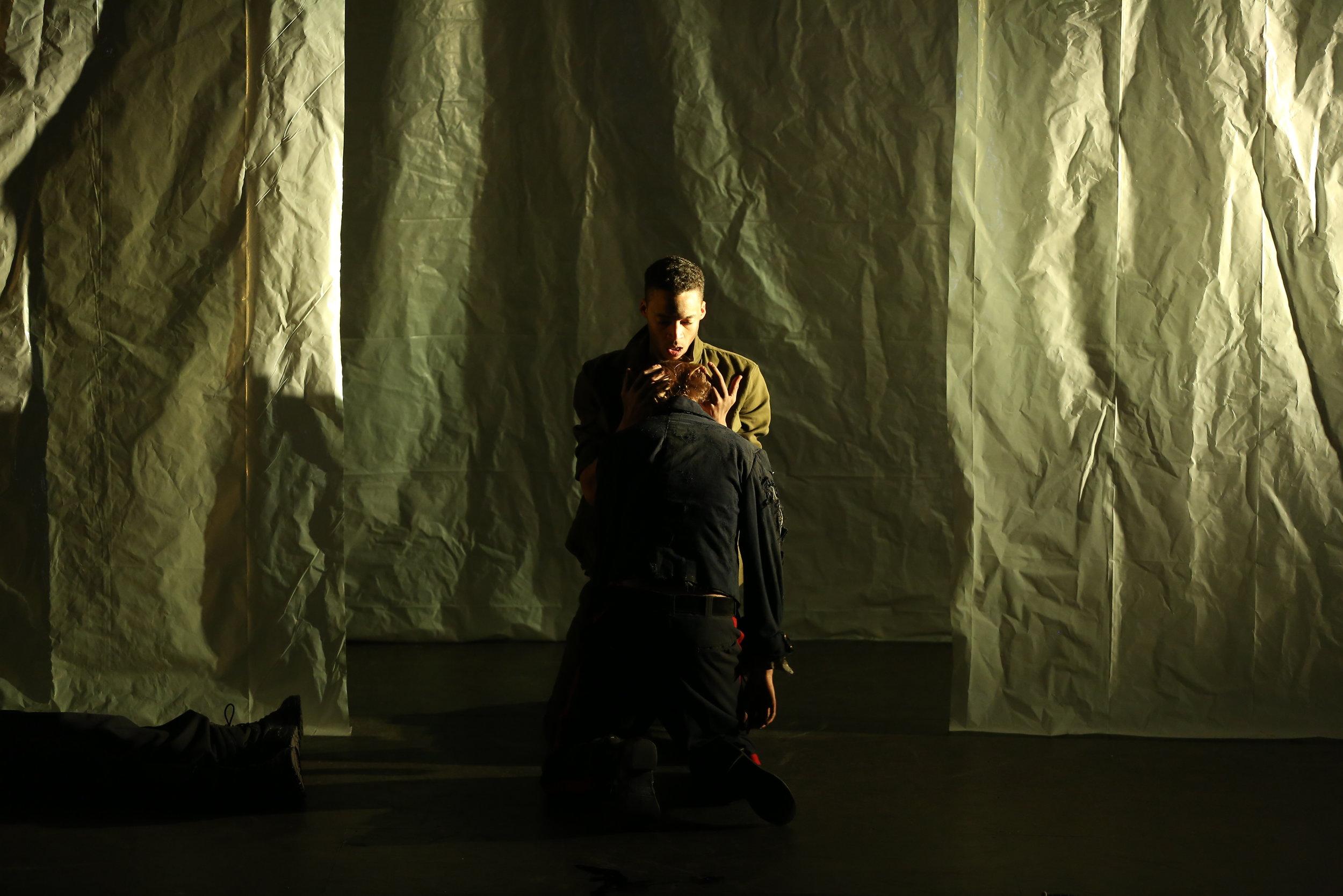 Macbeth0019.JPG