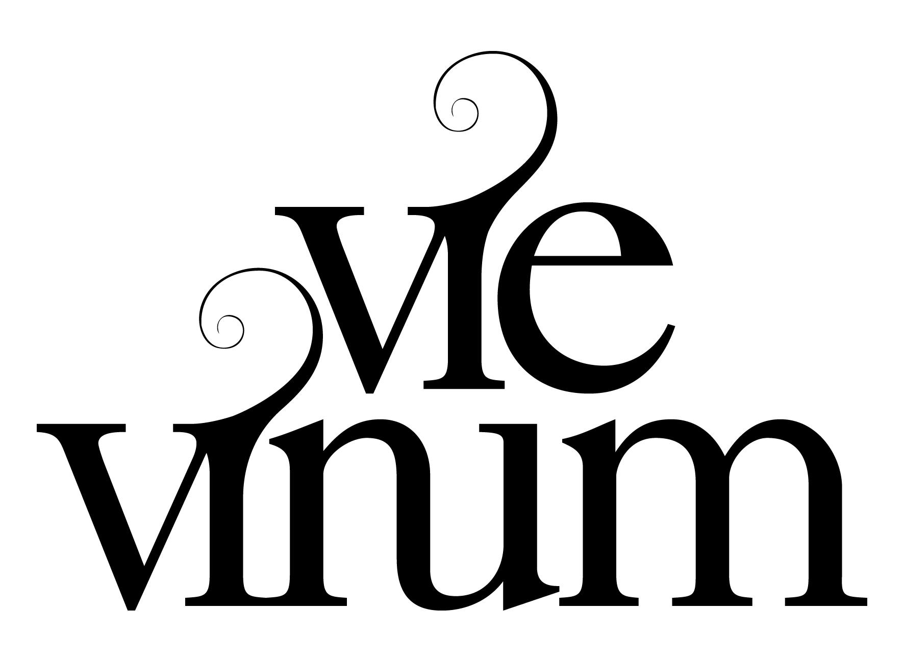 09.-11./06/2018 - VieVinum Hofburg