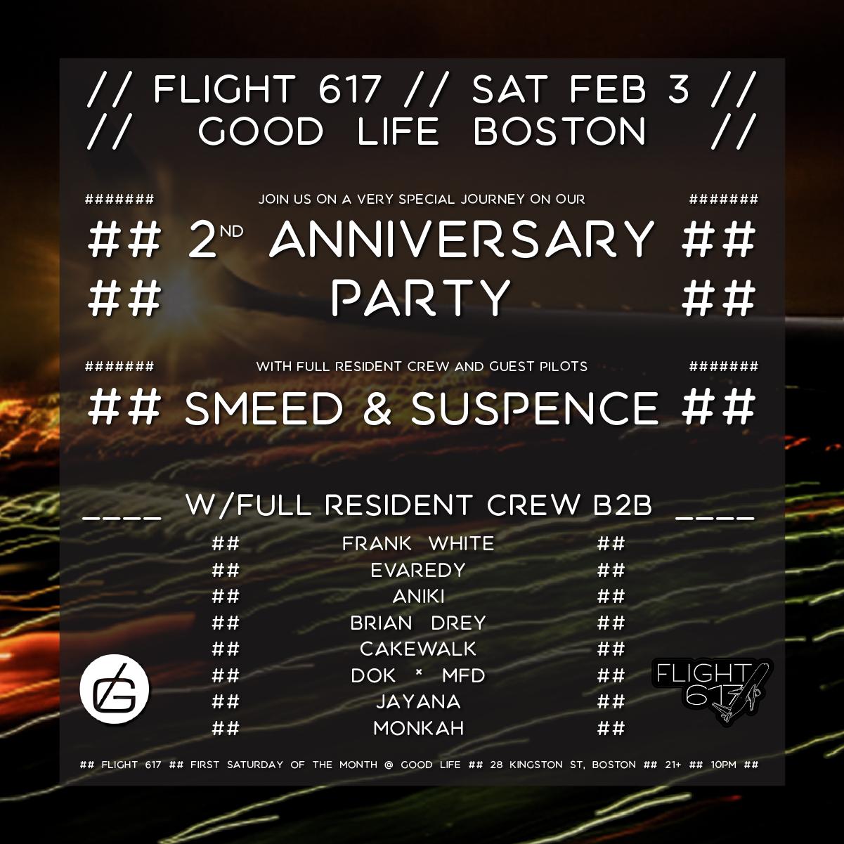 FLIGHT-617-FEBRUARY.png