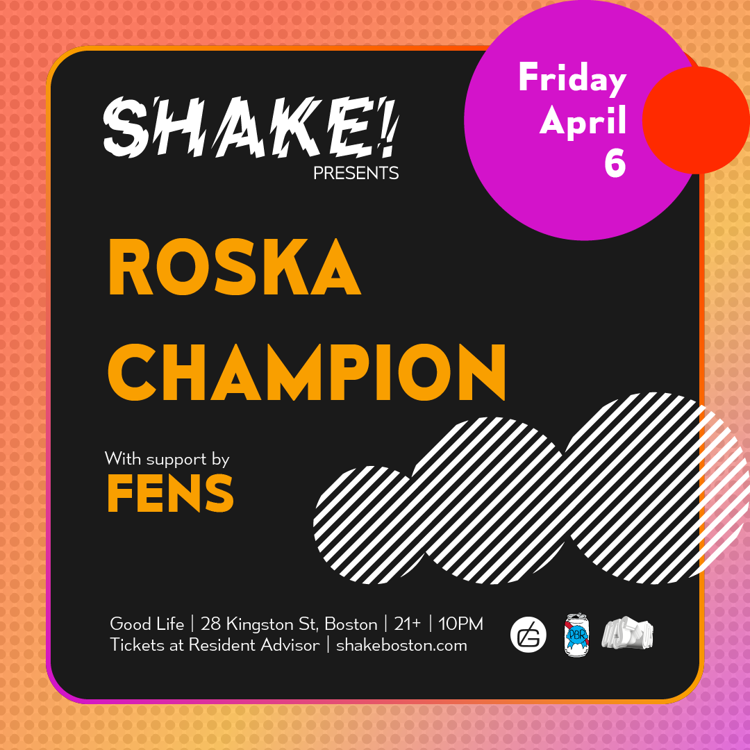 Shake Boston - April 6 - Instagram (1).png
