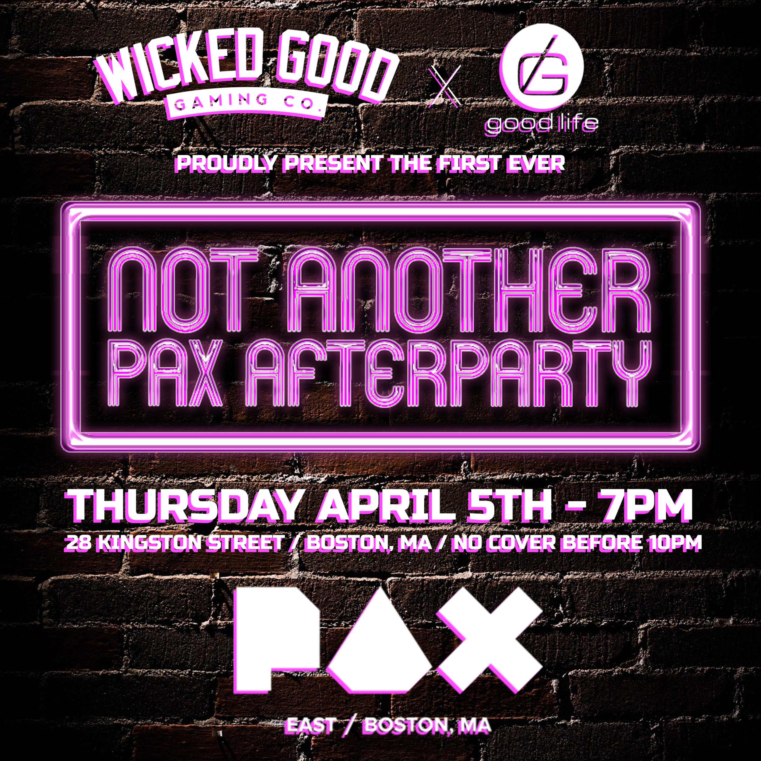 afterpartyflyer.png