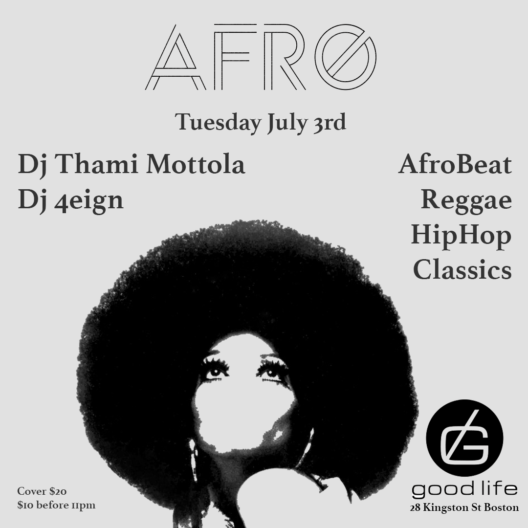 Afro372520Flier (1).png