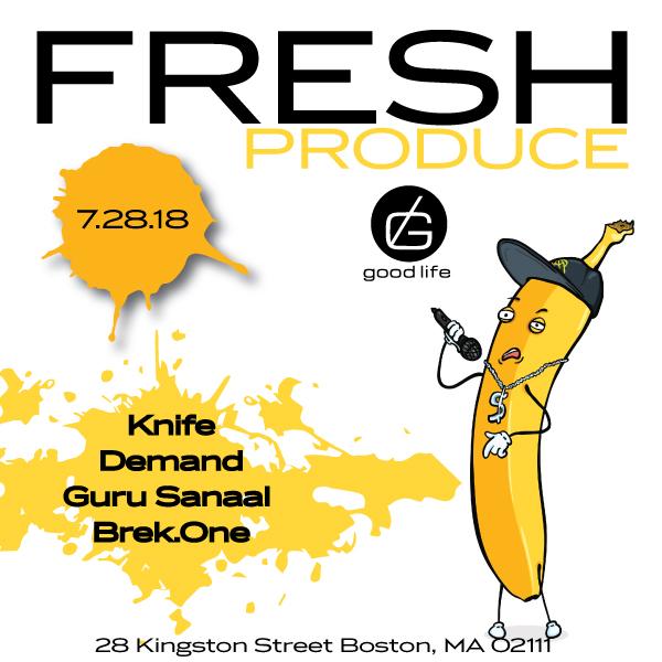 freshproduce_july.jpg
