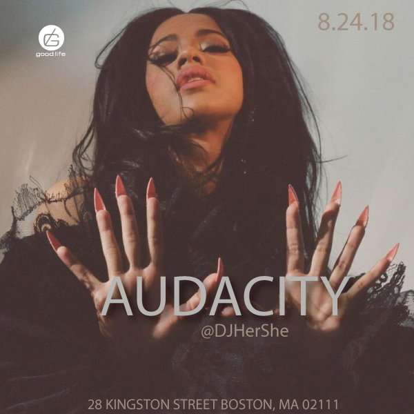 Audacity_August.png