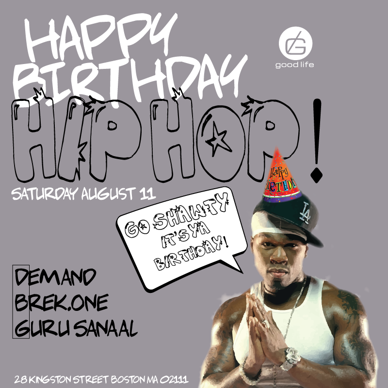 BDAY_HIPHOP.png