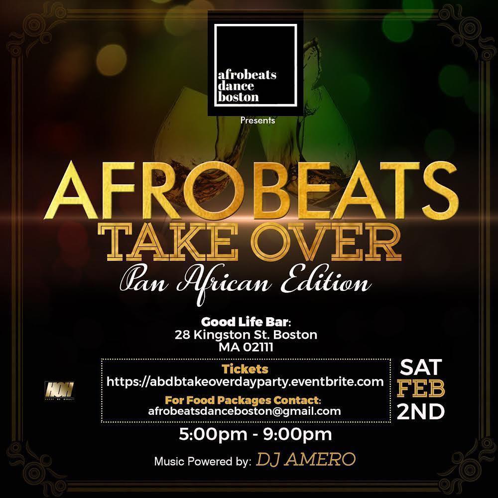 Afrobeats Feb 2019.jpg