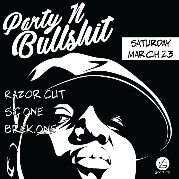 partyNbullshit_insta.png