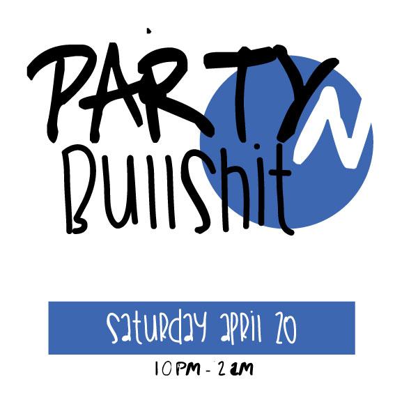 partynbs.jpg