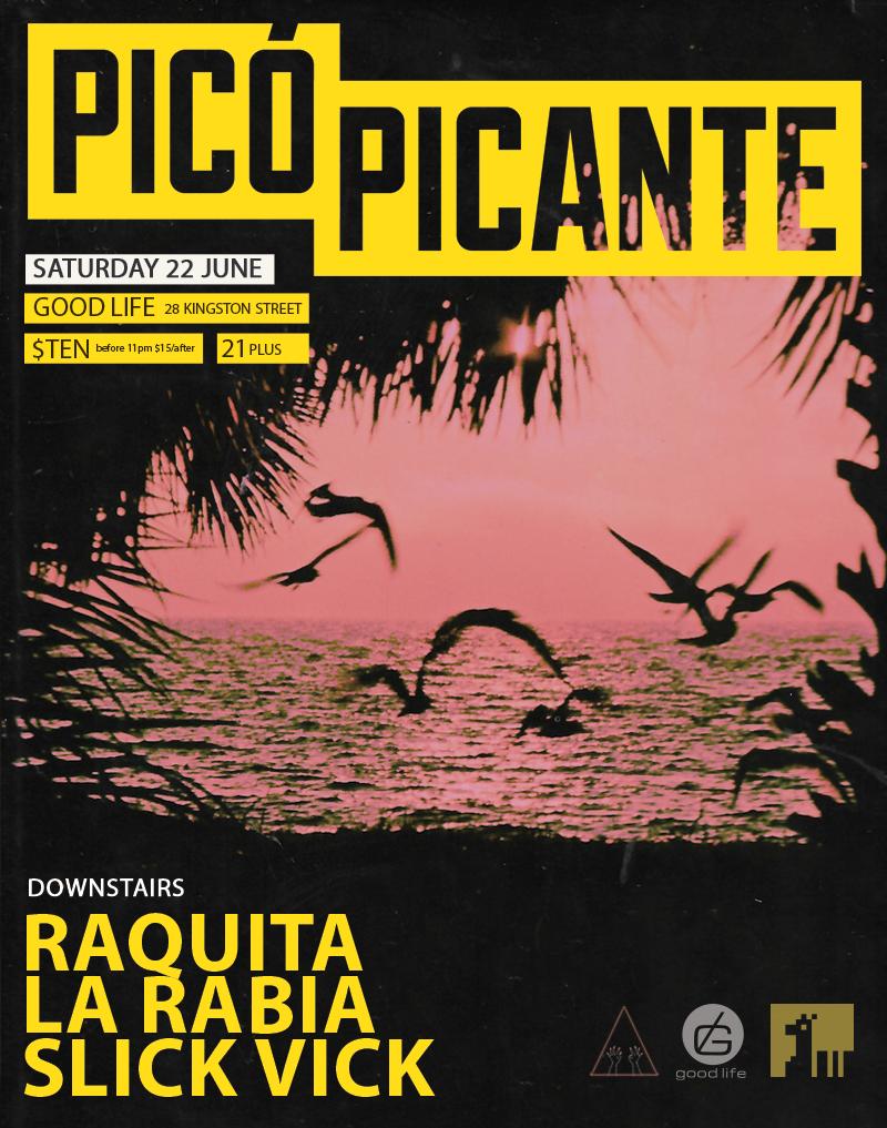 Artwork June 2019 Picó (1).png