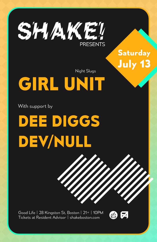 shake-boston---july-13---poster.png