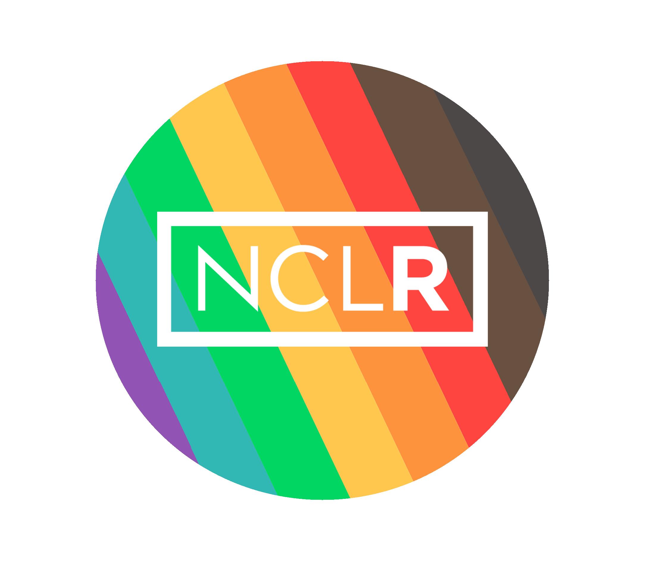 NCLR_PRIDE_STICKERS.png