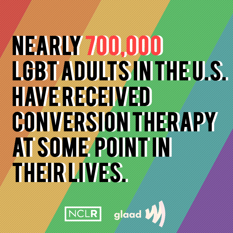 GLAAD_COLAB_1.png