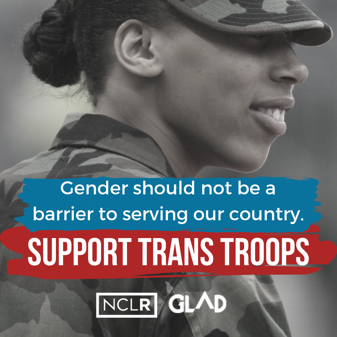 Gender should not be a barrier to serving our country..png