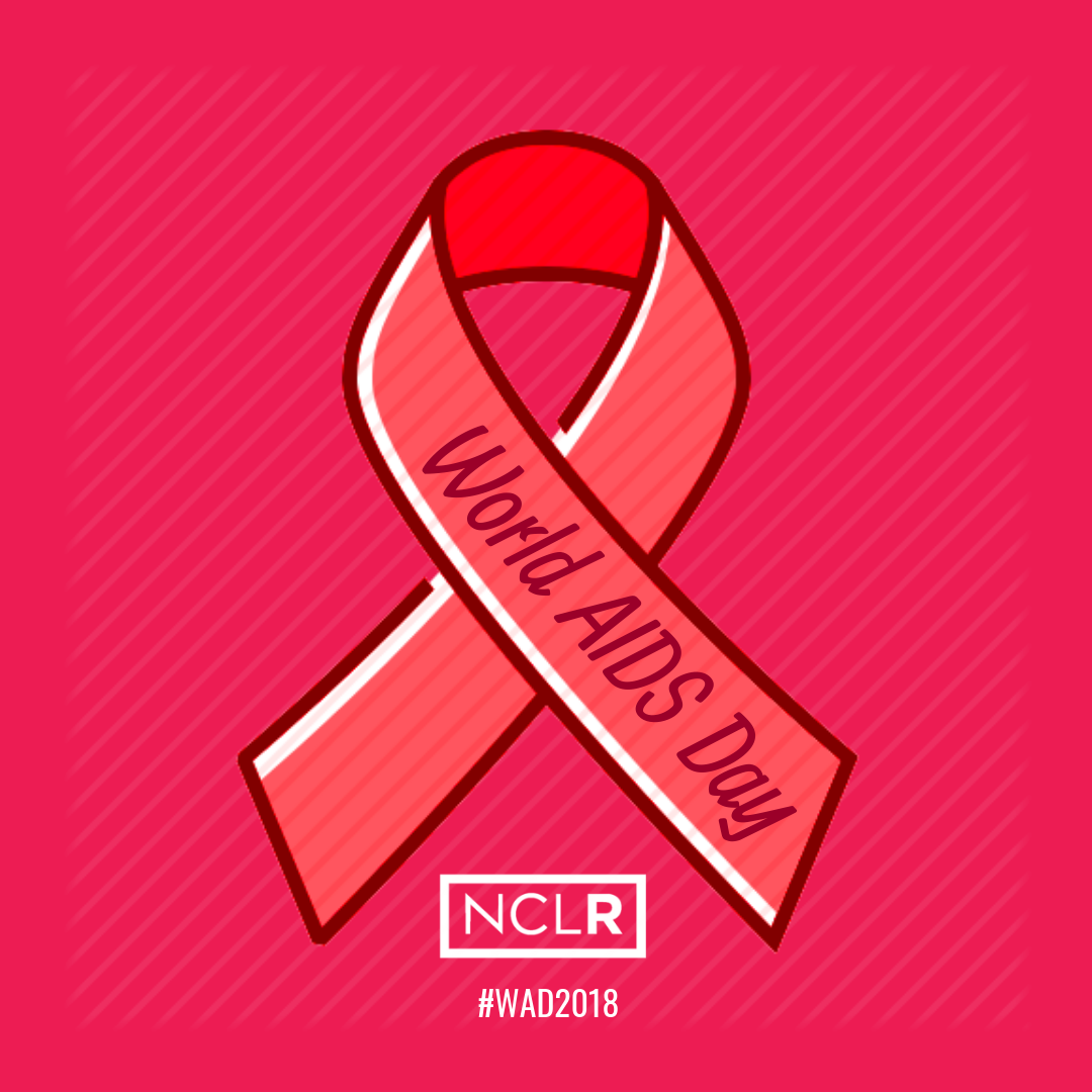 WORLD AIDS DAY (1).png