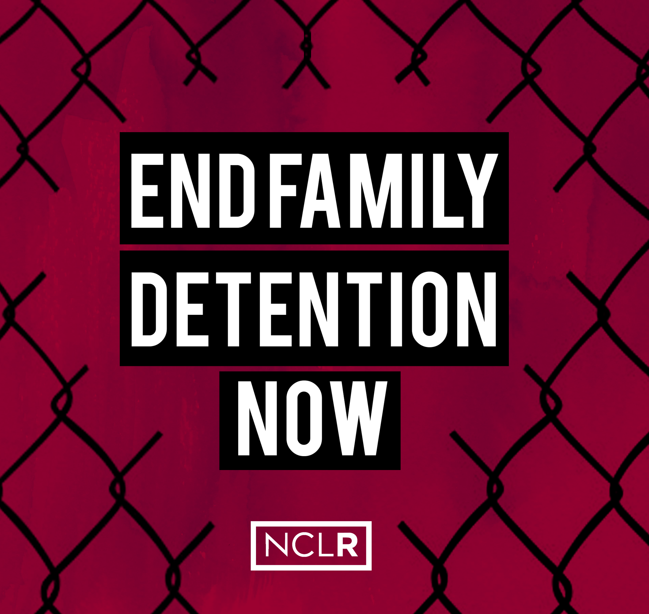 end family detention.png