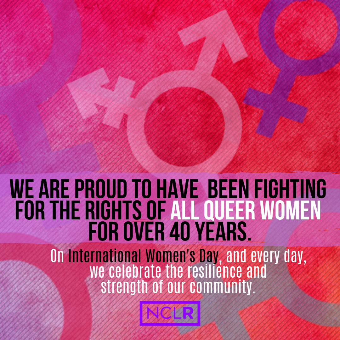 Happy International Women's Day from all of us at.png