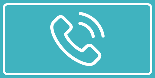 TELEPHONE MARKETING  High converting and responsive telephone data for personal contact to your prospective customers.