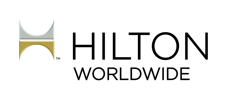 hiltonworldwide.jpg