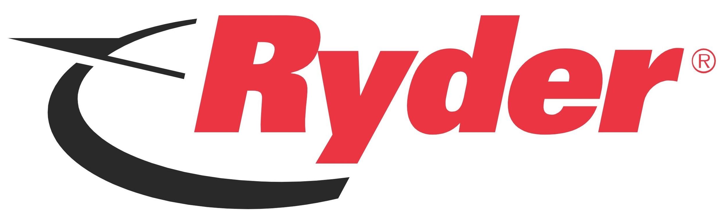 Ryder.jpg