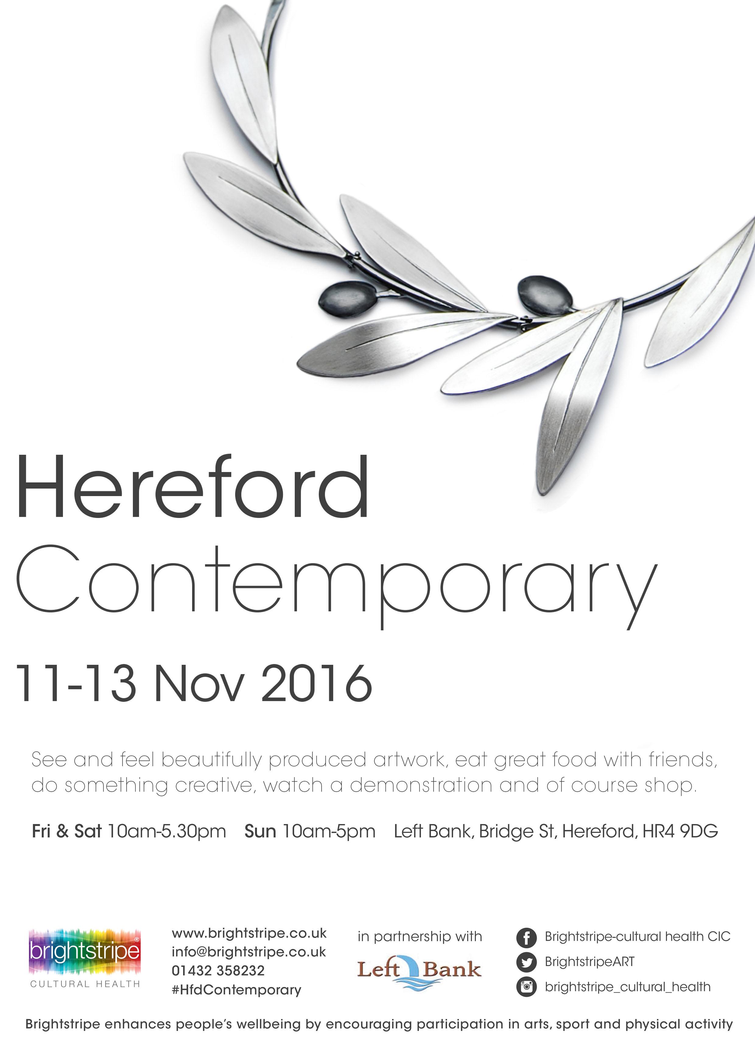 Hereford Contemporary.jpg