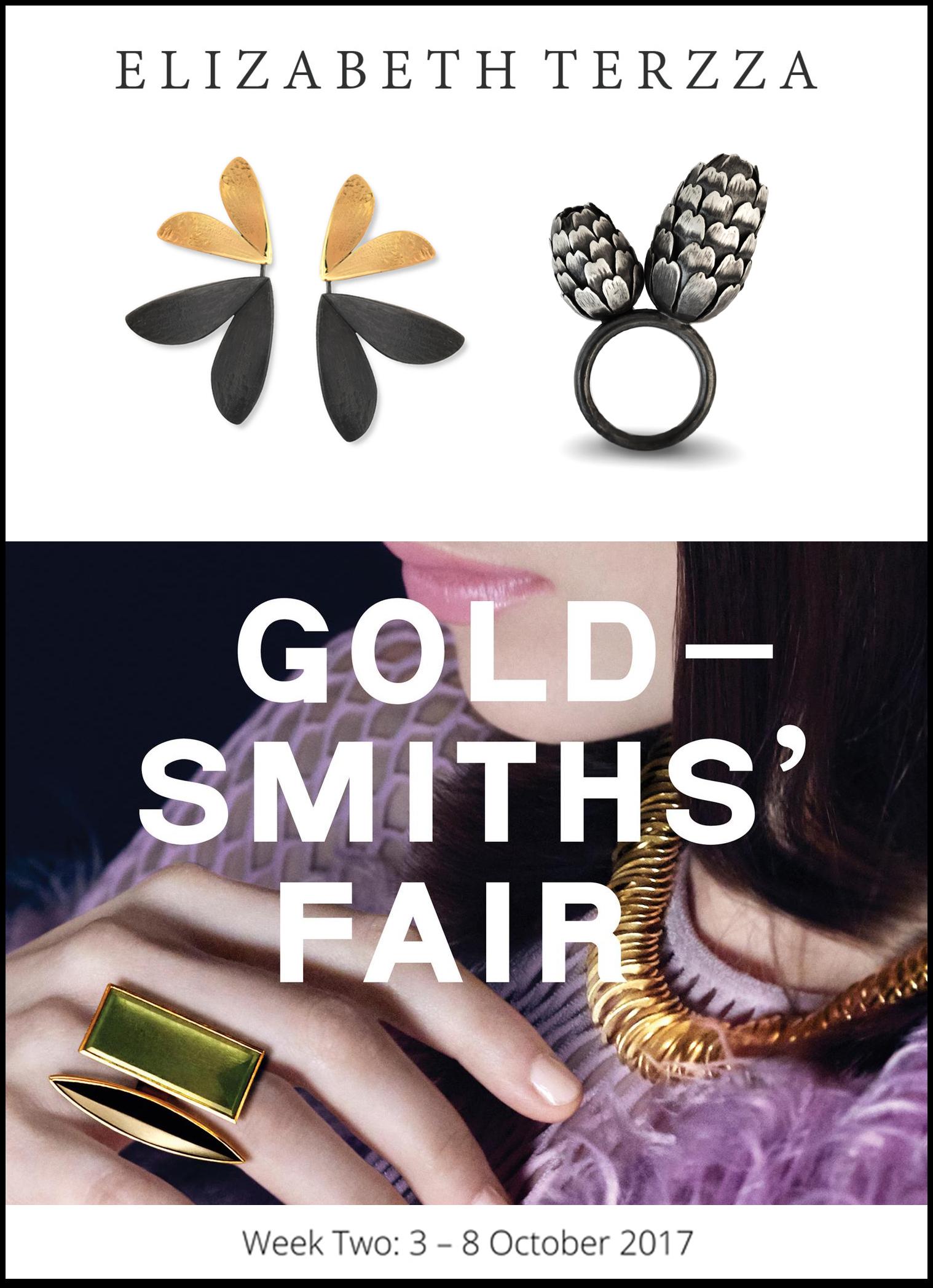 goldsmiths flyer.jpg