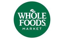 WFM_Logo_Kale_Green_RGB.jpg