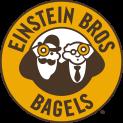 logo-einstein.png