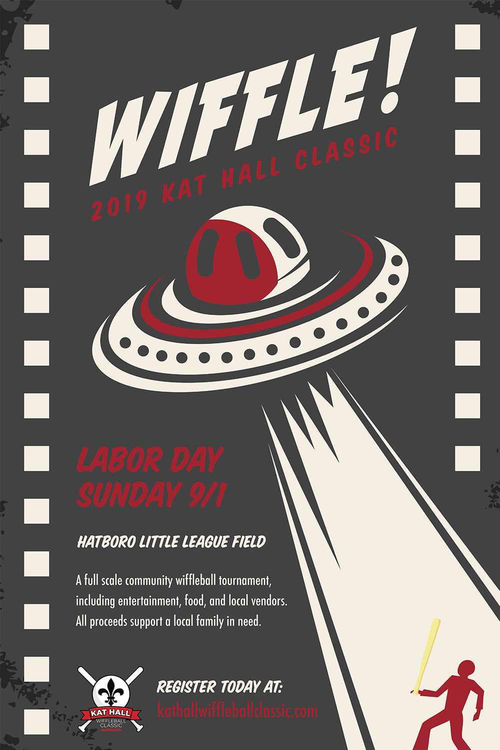 2019 Kat Hall Wiffleball Poster ULTRA.png