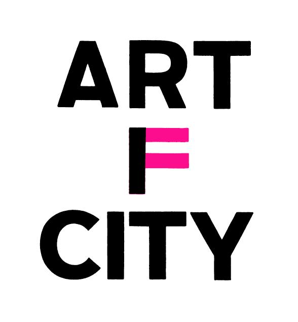 Art-F-City.png