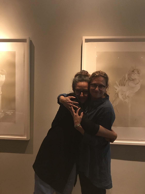me and Deana.jpg