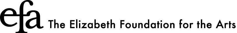 EFA-logo.png
