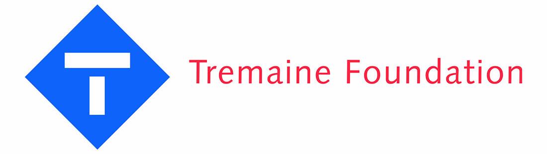 Tremaine-1000px.jpg