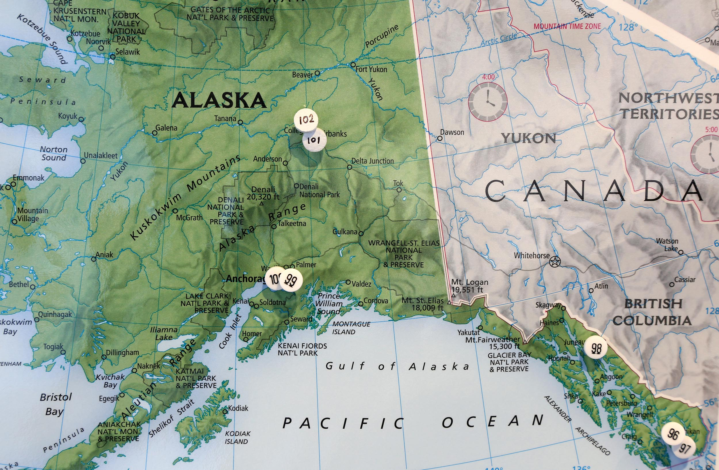 map_alaska_canada_6919.jpg