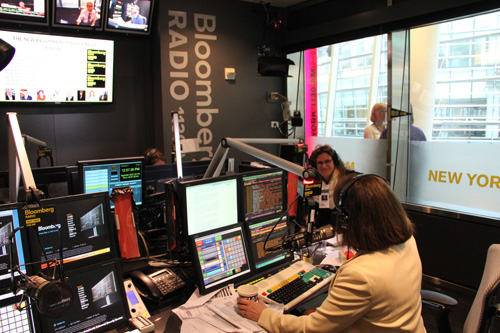 Bloomberg3.jpg