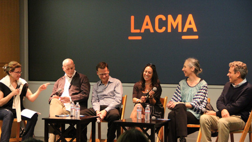 LACMA3.jpg
