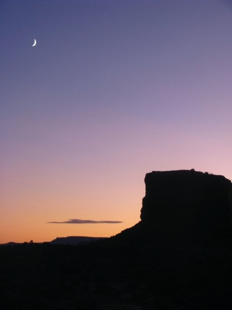 canyon silhouette.jpg