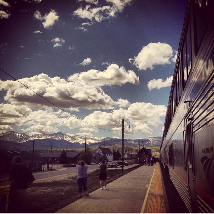 the california zephyr train.jpg