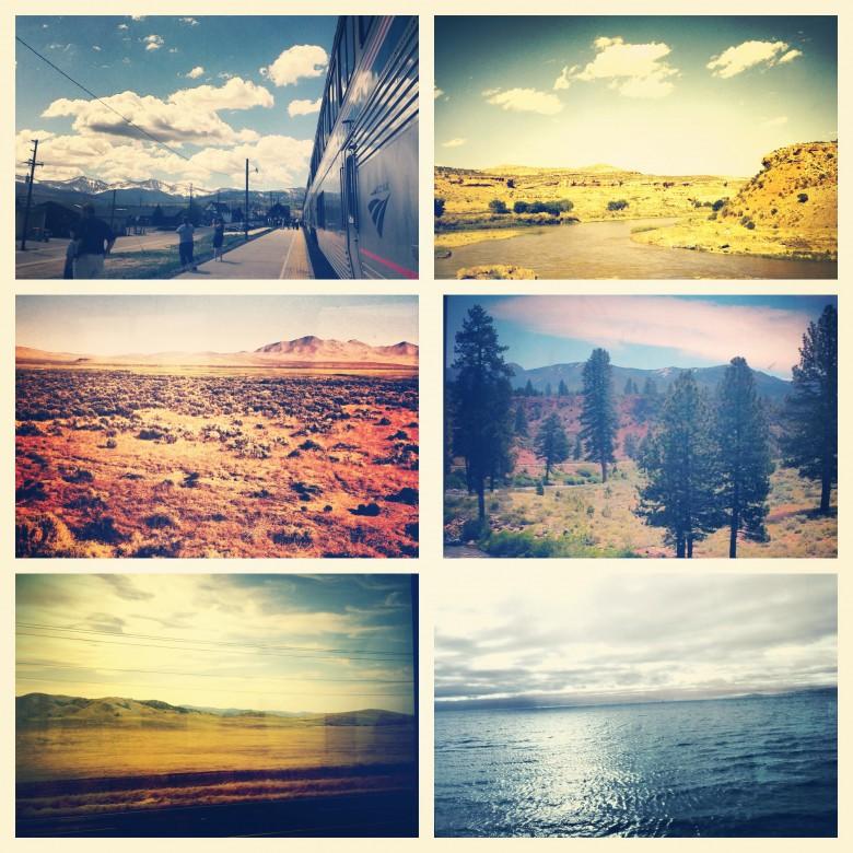 views from the california zephyr.jpg