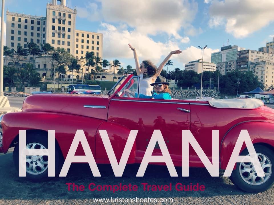 Havana travel guide.jpg