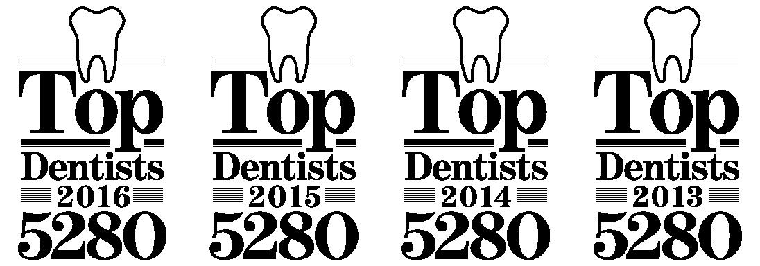 5280_logos.png