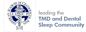 AACF_logo.png