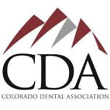 CDA_logo.jpeg