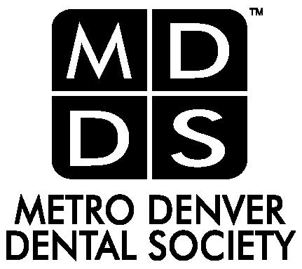 MDDA_logo-01.png