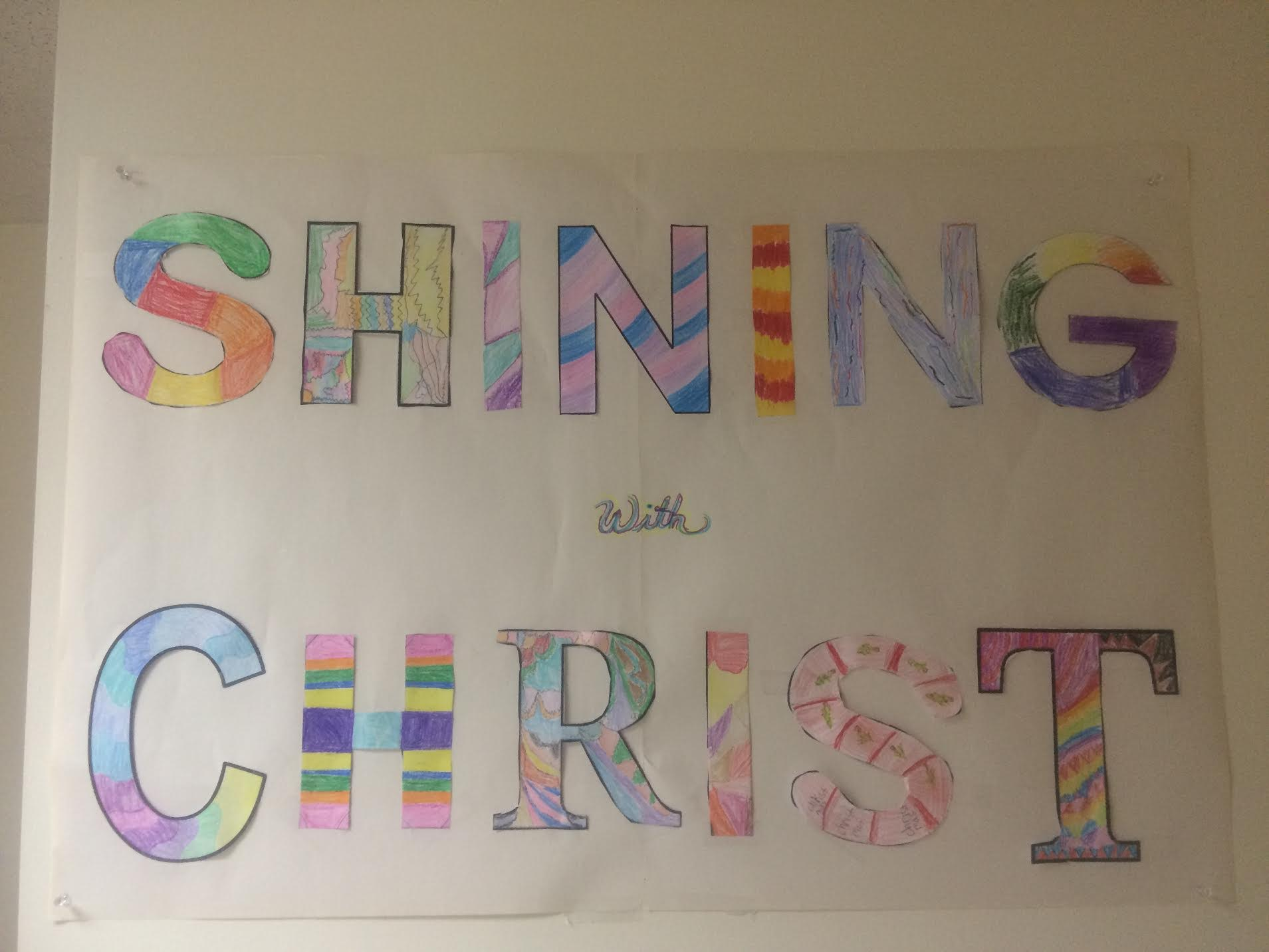 Shining with Christ.jpg