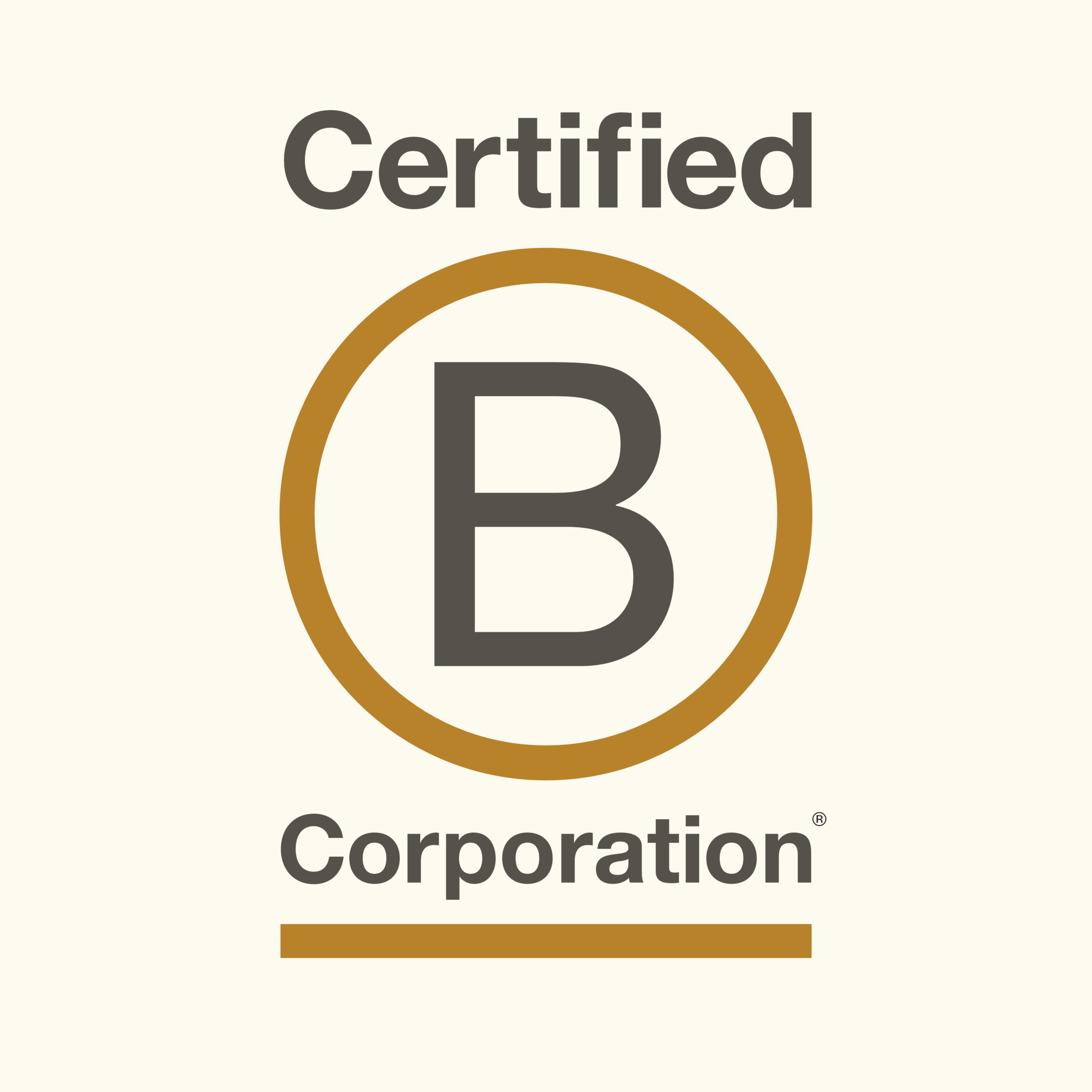 apiary-studio-bcorp.png