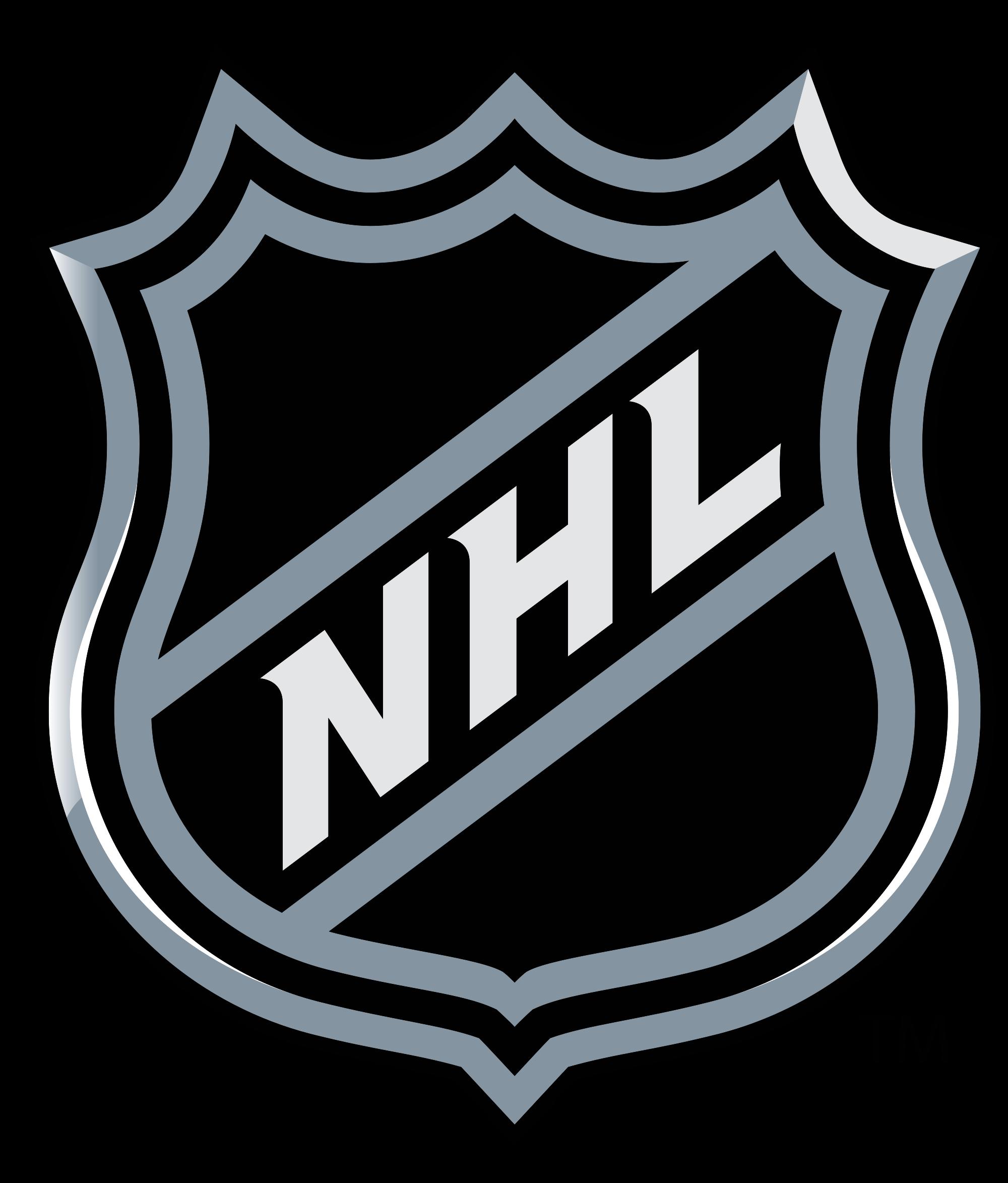 NHL_2005-.png