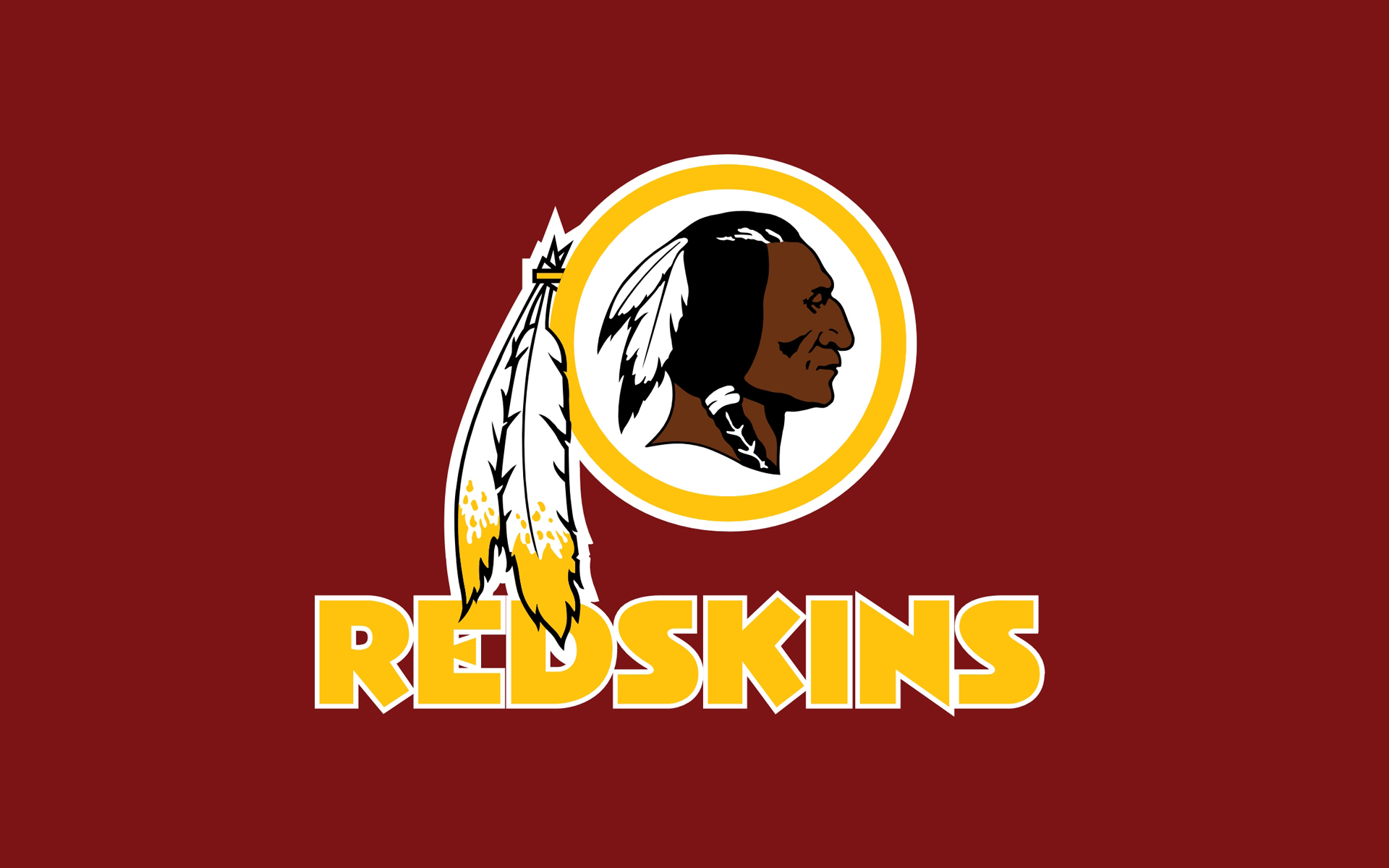 Washington-Redskins-Logo.jpg